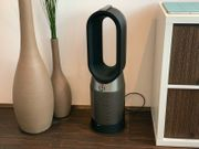 Dyson Pure Hot Cool 2018