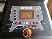 Laufband AXOS Runner von Kettler