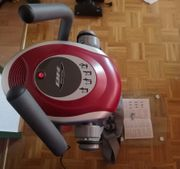 BH Fitness Tactiletonic Pro G225