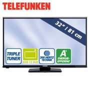 LCD TV Telefunken D32H281N 4I