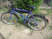 Herren-Fahr-Rad Jugend-Fahrrad Mountainbike MTB 21