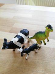 Tierfiguren