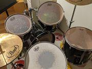 Schlagzeug Pearl Target
