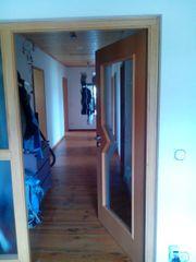 Schöne helle geräumige drei Zimmer