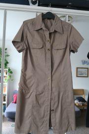 Sommer Kleid Größe 38