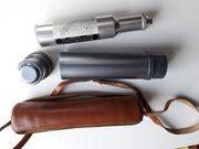 Schmidt Hammer Werkzeug