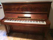 Steinway Sons Klavier Modell V