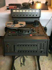 Otari MX5050 MKIII-8 Reel Studio