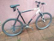 Fahrrad 26 gebraucht zum vhb