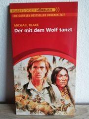Hörbuch 4 CD s Der