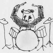 Schlagzeuger 33 aus Giesing sucht