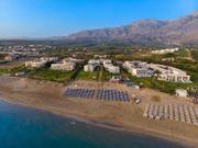 Kreta 4 All-Inklusive 86 Weiterempfehlung