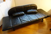 DAYBED - CHAISELOUNGE - LOUNGE LIEGE - RELAXLIEGE