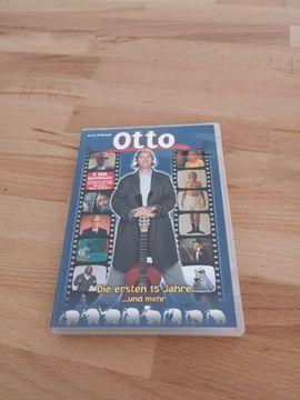 CDs, DVDs, Videos, LPs - Filme div - DVD Star Wars