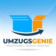 Umzüge Berlin Umzugsfirma Transporte Umzugsunternehmen
