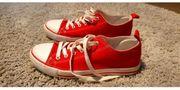 Primarkt Schuhe 40