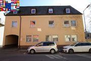 VERKAUFT - Wohn und Geschäftshaus Rendite
