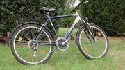 Fahrrad 26 Zoll von Fischer