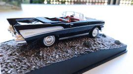 Bild 4 - James Bond Car Collection Nr 33 - Hagenbach