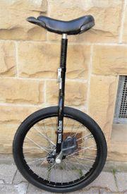 Einrad Marke terra bikes