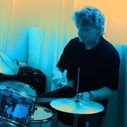 Spielen mit Spaß -indiv Schlagzeug-Unterricht LK