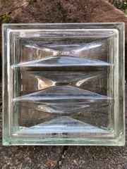 Glasbausteine 30cm