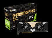 Palit GeForce RTX 2080 Ti