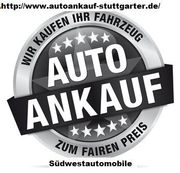 Auto Ankauf Stuttgart Barankauf Fahrzeug