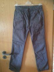 Arizona Jeans Gr 176 neuwertig