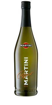 martini gran lusso vermouth 150th