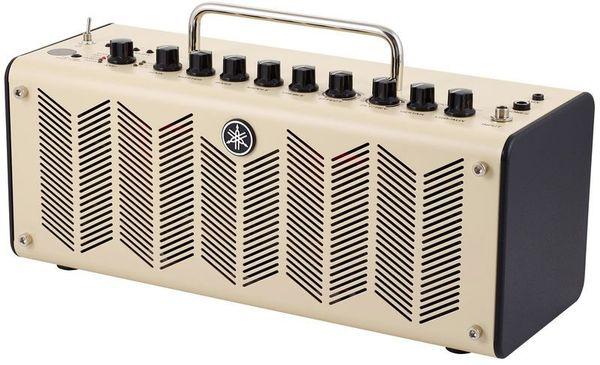Guitar Amp Yamaha THR 5
