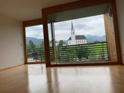Sehr schöne 2-Zimmerwohnung in Egg-Mühle