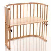 Babybett Babybay Holz gebraucht