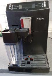 Kaffeeautomat Philips HD 8834