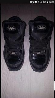 new product 8445e 0f2c7 Buffalo Schuhe in Esslingen am Neckar - Bekleidung ...