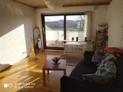 Möblierte 2-Zimmer-Wohnung Karlsruhe für ein
