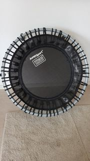 JumpSport Mini-Trampolin