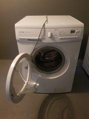 Waschmaschine Privileg Classic 50614