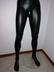 Schaufensterpuppe- Unterkörper männlich