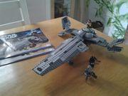 Lego Star Wars Lego 7961