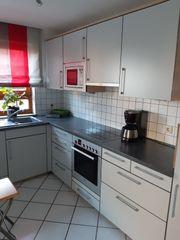 74226 Nordhausen Nordheim Wohnung zu