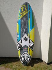 Tabou Rocket LTD 125