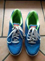 Nike Gr 42