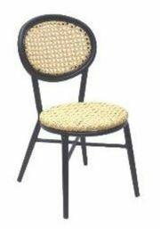 Stühle 8 Stück NEU zweite