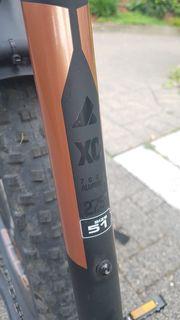 BULLS SIX50 E2 27 5