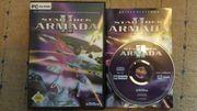 STAR TREK Armada 2 PC - Erstausgabe
