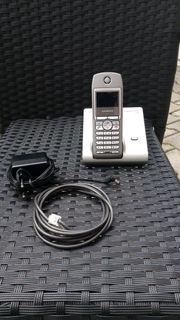 Gigaset SX 440 ISDN Basisstation