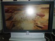32 Zoll 32 LCD-TV Tevion