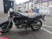 550 Kawasaki