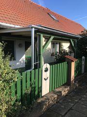 Möblierte Wohnung in Buzsák-Ungarn langfristig
